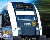 Naples-Bay-Rotary Youth Peace Action